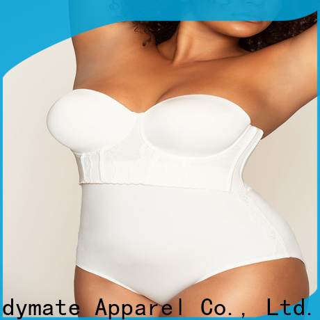 LADYMATE plus size thermal underwear wholesale for women