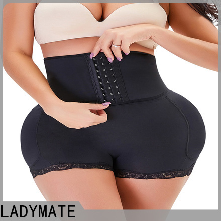 elegant plus size bra and panty sets wholesale for female