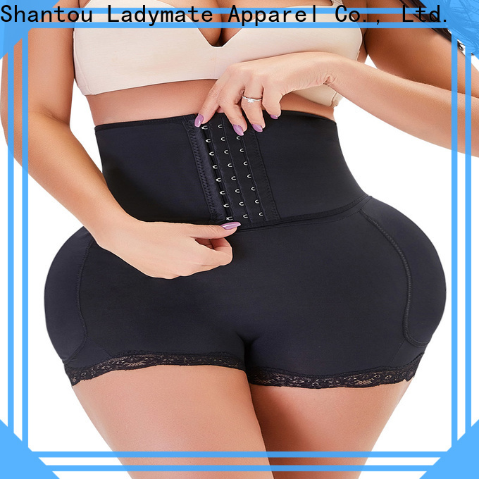 LADYMATE tummy smoothing panties factory for women