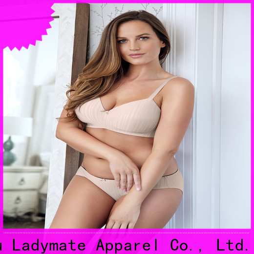 LADYMATE hot selling womens balconette bra wholesale for ladies