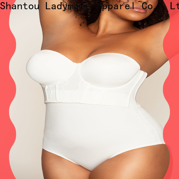 hot selling best boyshort underwear wholesale for ladies
