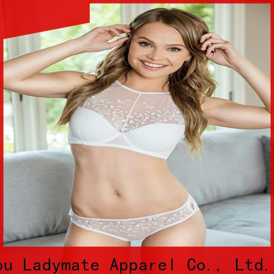 LADYMATE stylish basic hipster wholesale for girl