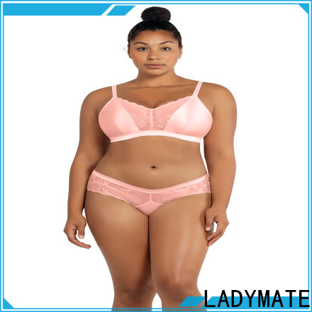 LADYMATE basic hipster supplier for women