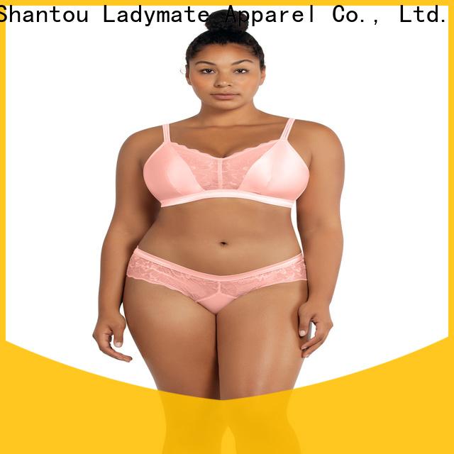 LADYMATE best tanga wholesale for women