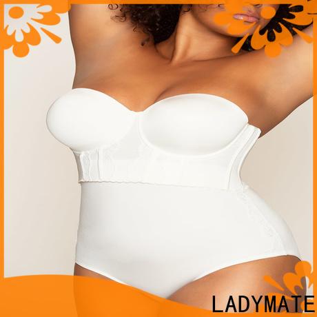 LADYMATE best tanga wholesale for ladies