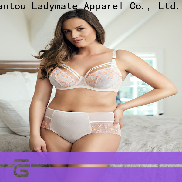 LADYMATE good quality thong set inquire now for ladies