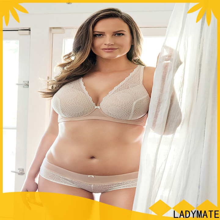 LADYMATE stylish cheap hipster supplier for female