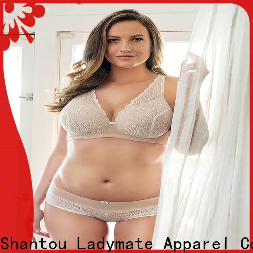 popular thong set manufacturer for ladies