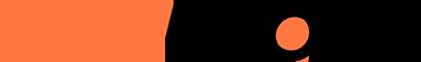 Logo | Underwear Manufacturers-LADYMATE Apparel